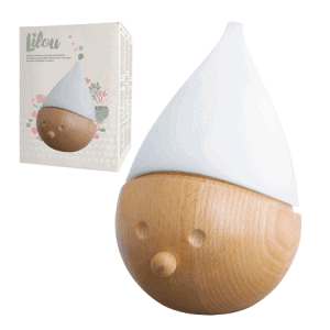 diffuseur-huiles-essentielles-Lilou-pranarom-BTeDif