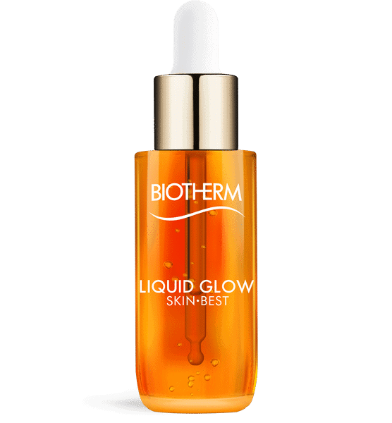 BIO115001_LIQUID_GLOW_SKIN_BEST_30_large