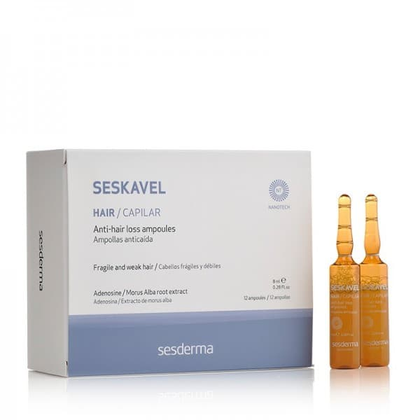 seskavel-ampollas-antica_da_-12-x-8-ml.---sesderma